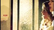 Lily Allen - 22 Hd