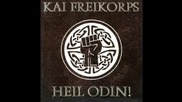 Freikorps - Rache