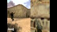 Cs Gamers Effect Beta