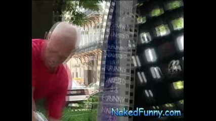 Голи И Смешни - Скрита Камера Помощ Заклещих Се , Секси Дупе ( Супер Качество )