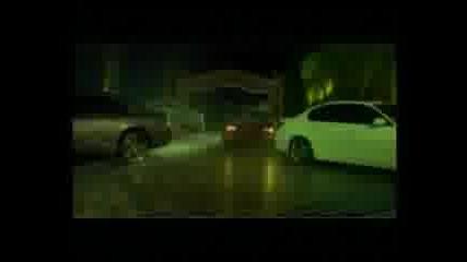 Wisin & Yandel  -  Tony Dize  -  Hector ( El B