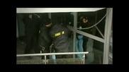 Шоуто Страх По Nova / Fear Factor - 5.03.2009 ( Цялото Предаване ) [част 1]