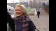 Анелия В лабиринт 21.01.2007 - - Част 1