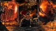 Epic Rock - I Am The Enemy (2014) - Вattle Rock
