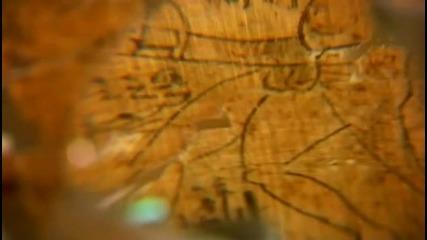 Сексуалността в древен Египет - 4 (16+)