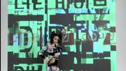 Лудница! Skrillex ft. Diplo, G-dragon & Cl - Dirty Vibe   Високо Качество