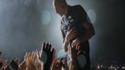 Linkin Park - One More Light (Оfficial video)
