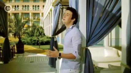 New! Денис ft. Expose - Цвят на мълчание (official video)