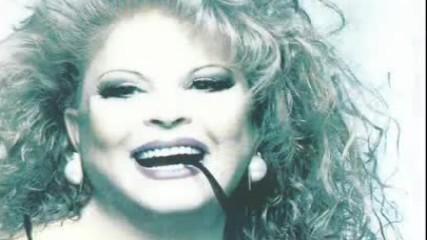 Ρίτα Σακελλαρίου - Παράνομη μου αγάπη / Rita Sakelariou - Paranomi mou agapi