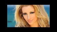 Таня Боева - На грешниците ( C - D R - I - P )