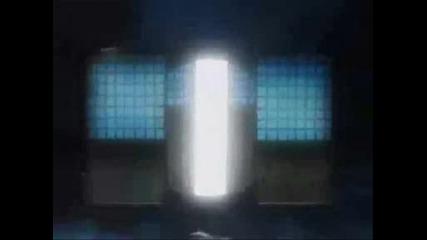 {kuchiki Tribute}