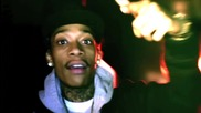 Wiz Khalifa - On My Level Ft. Too Short