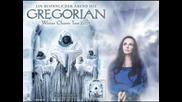 Gregorian Feat Abbey - Jubilee