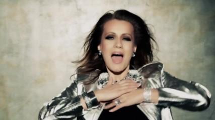 Премиера!! Elvira Rahic - Zurka (official video) - Купон!!