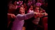 Panam Teatro Astral 2005 (parte 1)