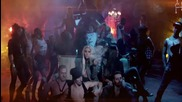 New!!! Андреа - Besame feat. Ronny Dae & Benny Blaze ( Официално Видео )