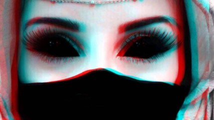 Adriana Mezzadri Marcas De Ayer - Remix ( Trap )