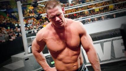 Reinados de 10 minutos con el Campeonato Mundial: WWE List This!