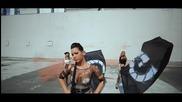 Яко Сръбско 2015* Milan Stankovic feat. Mile Kitic & Mimi Mercedez - Gadure (official Video)+ Превод
