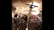 Набожен рап,исус Христос