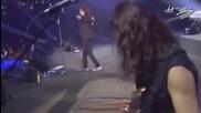Aca Lukas - Umri u samoci - (LIVE) - (Arena 2010)