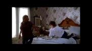 Trailer: Mad Money (2008)