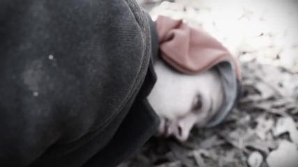 Yelawolf - Pop The Trunk + Високо качество