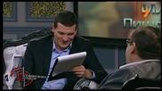 2013.1.28 Митьо Пищова гръмна в Комисията Павлов