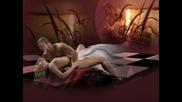 // Днес, Аз Те Желая... // Alejandro Fernandez ft. Christina Aguilera- Hoy Tengo Ganas De Ti превод