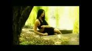 Veronika - Druga & Dessi - Jena Bez Ime