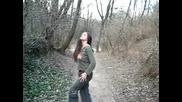 Mihaela - Ne snimaite s kameri
