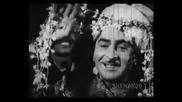 Kanhaiya - Ni Baliye Rut Hai Bahar_arc