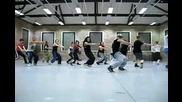 Hard - Rihanna //dance class// Choreography by Jasmine Meakin