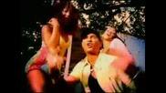 Pachanga Feat Goleo - Hip Hop Hooray