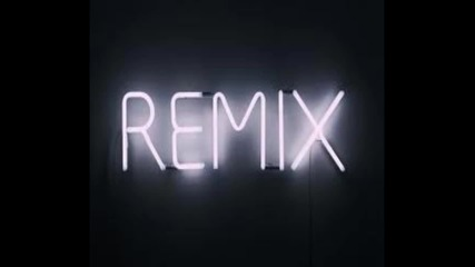 Daft Punk-digital Love(algeronics Remix)