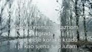 Jadranka Stojakovic _ Sve Smo Mogli Mi