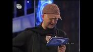 Задачите На Финалистите За Понеделник : Music Idol 2 03.04.08 *HQ*