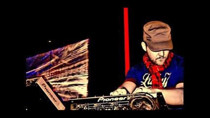 Dims - Promo Mix 2o1o [part 1]