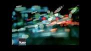 Адската ! Celldweller - Tragedy + превод