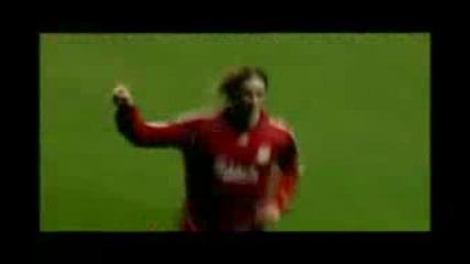 Fernando Torres 2009 hq