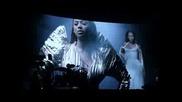 Beyonce vs Sasha Fierce [ I Am World Tour 2009 ]