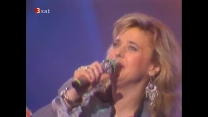 Chris Norman & Suzi Quatro - I Need Your Love (1992)