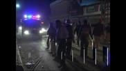 Десетки са загинали при атентати в Пакистан
