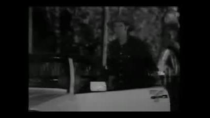 Песен На Паола Рей И Гато