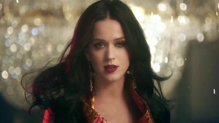 Превод / 2013 / Премиера / Katy Perry - Unconditionally ( Official Video )