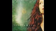 Stellamara - Заблеяло ми агънце