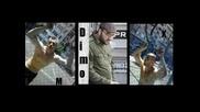 M.w.p. & X feat P.i.f. - Zaslepen