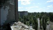 Чернобил И Припят - 2009г