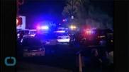 Jurors Advance Death Penalty Case Against Colorado Movie Gunman