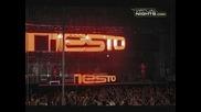 Yeah Yeah Yeahs - Heads Will Roll (tiesto Remix)